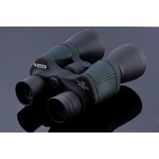 Бінокль Kandar 18x50 Шкляна оптика