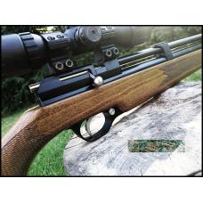 Гвинтівка PCP Kandar Artemis PR900W 4.5мм магазин 9