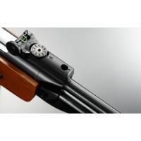 Пневматична гвинтівка Kandar B3-3 Польща