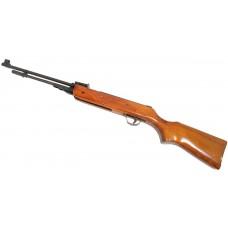 Пневматична гвинтівка SPA B3-3