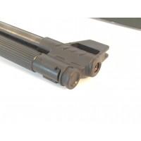 пневматична гвинтівка KANDAR WF600 оптика 4х28