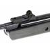Пневматична гвинтівка KANDAR LB600 + оптика 4х20
