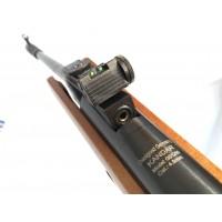 Пневматична гвинтівка KANDAR GS1250  (газова пружина)