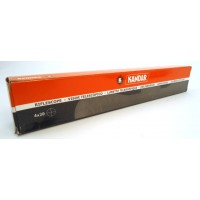 Оптичний приціл Kandar 4x20 Польща